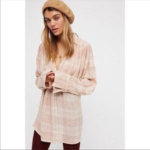 Free People Re-Posh